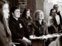 Connemara Magic - Behind the Scenes