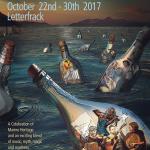 Poster_Seaweek_17_web