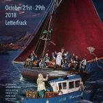Poster_Seaweek_2018