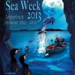 poster-seaweek-2013