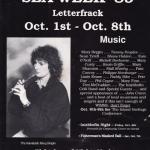sea-week-1989