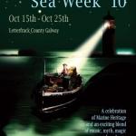 sea-week-2010