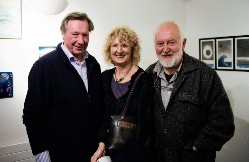 anthony-previte-with-mary-bergin-and-leo-hallissey