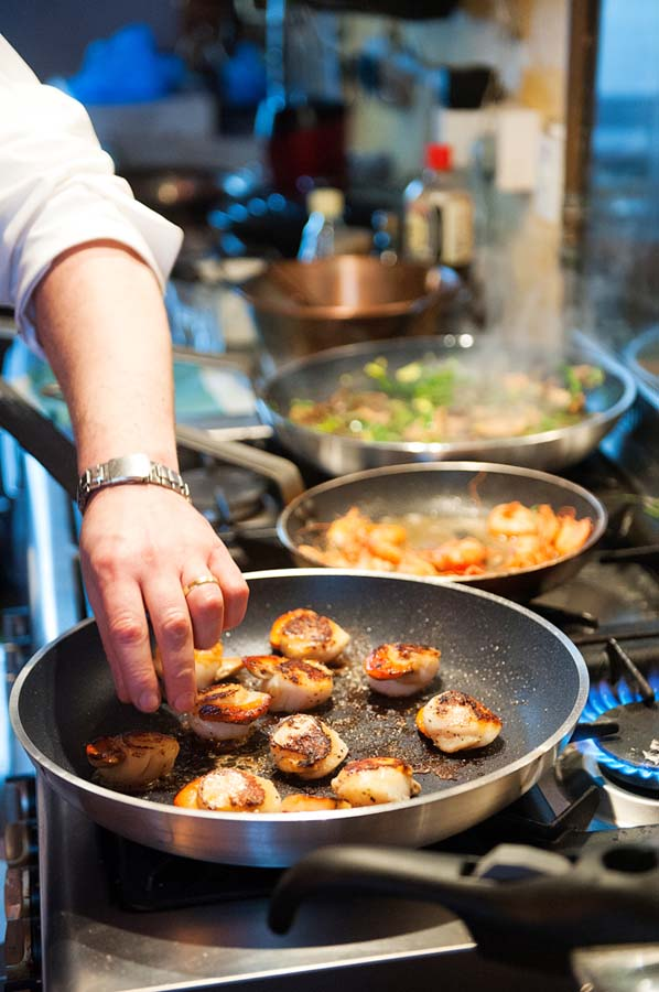 CookingDemo_010