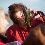 SeaweedWalk_010
