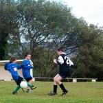 Soccer_002
