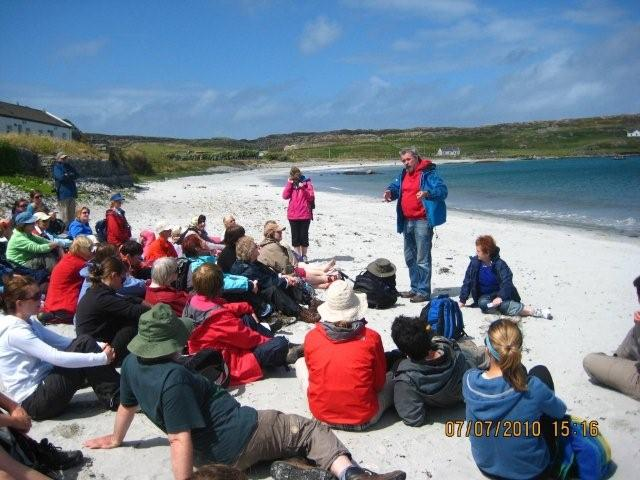 ceecc_summer_school_inishbofin_2010_4