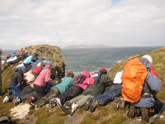 ceecc_summer_school_inishbofin_2010_6