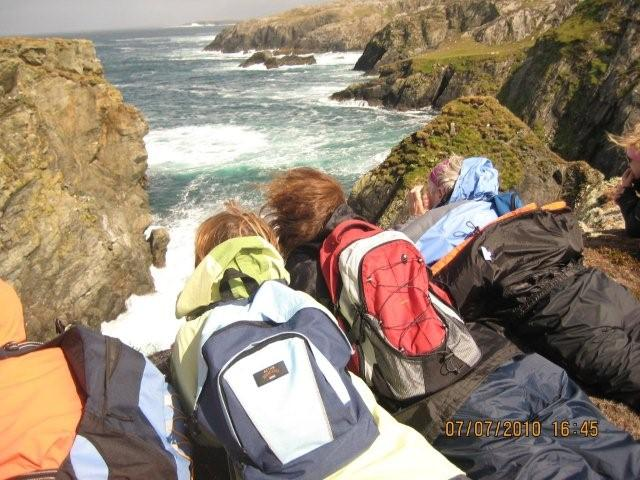 ceecc_summer_school_inishbofin_2010_7