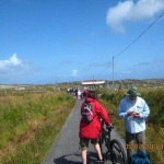 ceecc_summer_school_inishbofin_2010_1