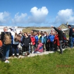 ceecc_summer_school_inishbofin_2010_2