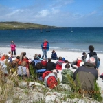 ceecc_summer_school_inishbofin_2010_5