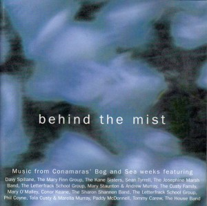 behind-the-mist