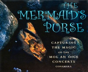 the-mermaids-purse