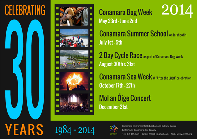 Poster-30-years(s)