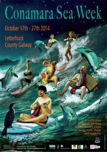 Seaweek-poster-2014