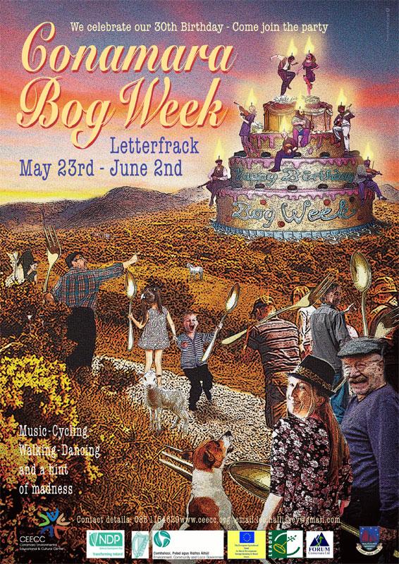 bogweek-poster(with-logos)