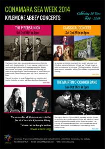 Kylemore-Concerts-web