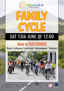Family-Cycle-Poster-2015