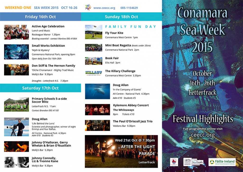 Sea-Week-Highlights-2015-1-web