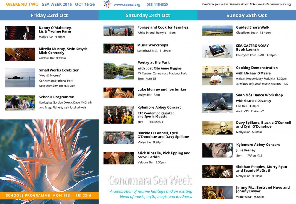 Sea-Week-Highlights-2015-2-web