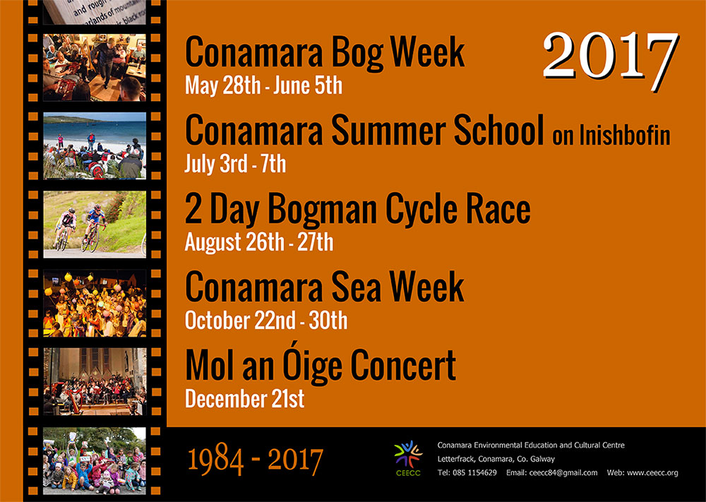 2017-schedule-posterweb